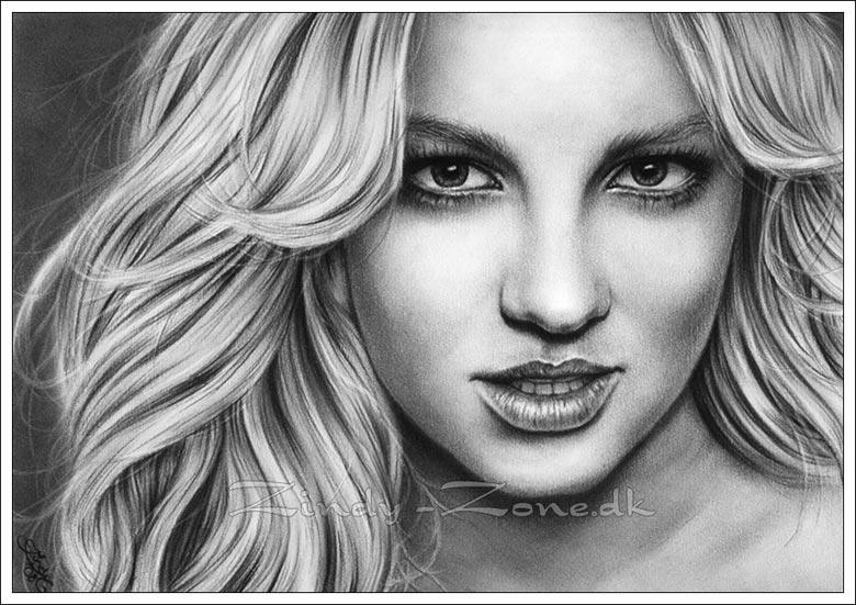 Britney_Spears_2008_by_Zindy
