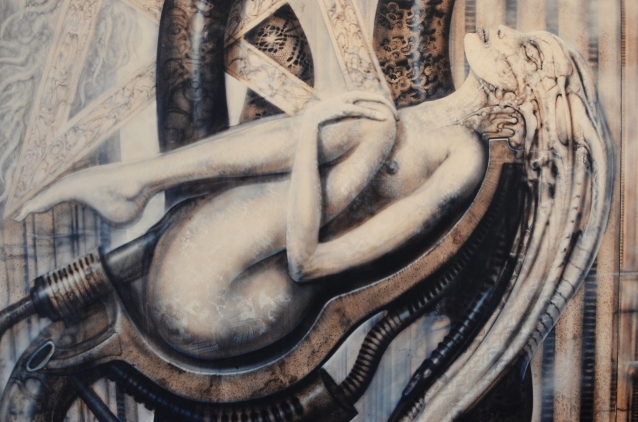 HR_Giger_Exhibition_Leipzig_Grande_beautifulbizarre15