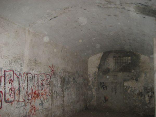 5599 Underground Torture Chamber_JPG