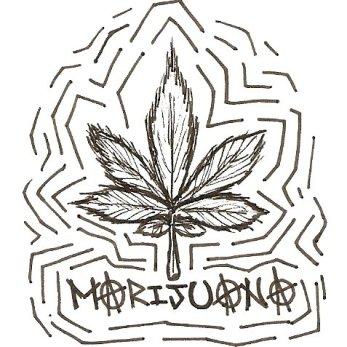 Marijuana_by_macotaco