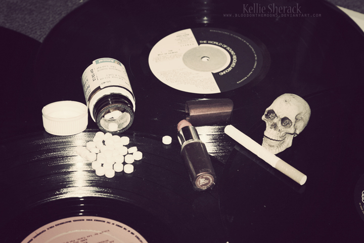sex__drugs__rock_n___roll_by_bloodonthemoon5-d30zbj6