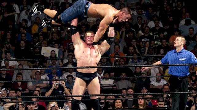 07_Toughest_Wrestlers