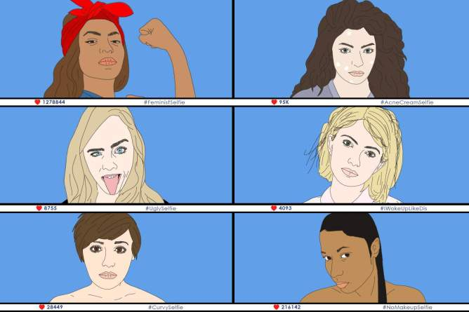 feminist_selfie4
