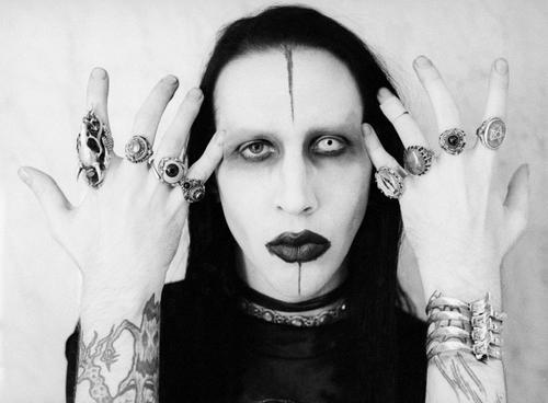 Marilyn+Manson+acss01734