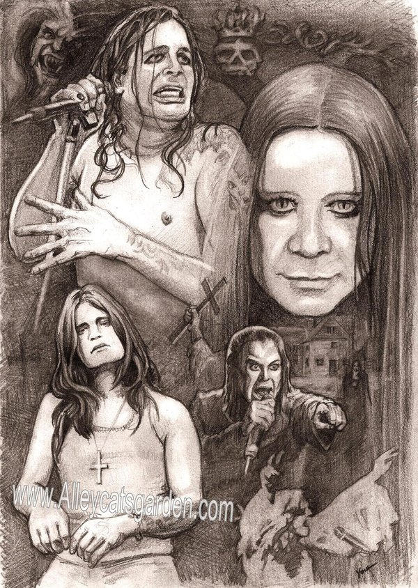 Ozzy_Osborne_by_Alleycatsgarden