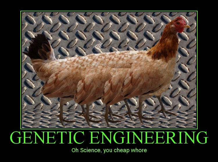 Genetic_Engineering_by_JediMSieer