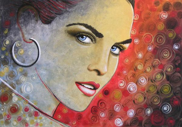 abstract-woman-painting-print--true-amy-giacomelli